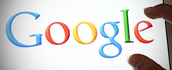 google-675
