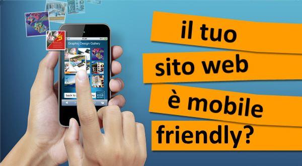 sito_mobile_friendly