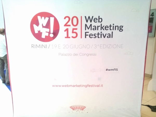 agenzia_corsi_web_marketing