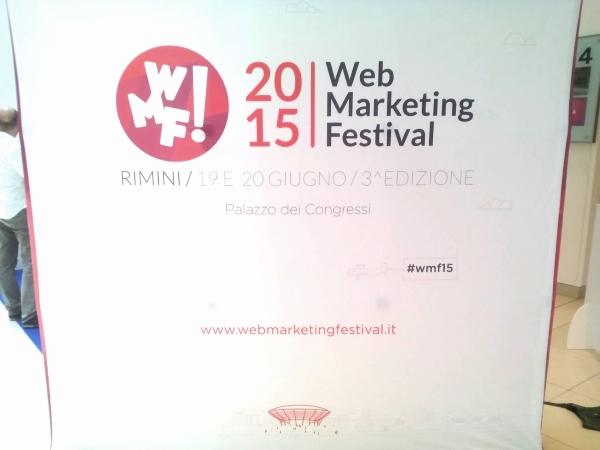 agenzia_corsi_web_marketing