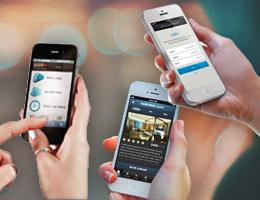 prenotazioni-mobile-last-minute