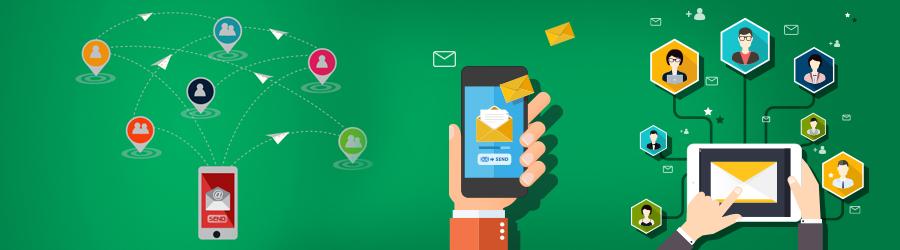 servizi_email_marketing
