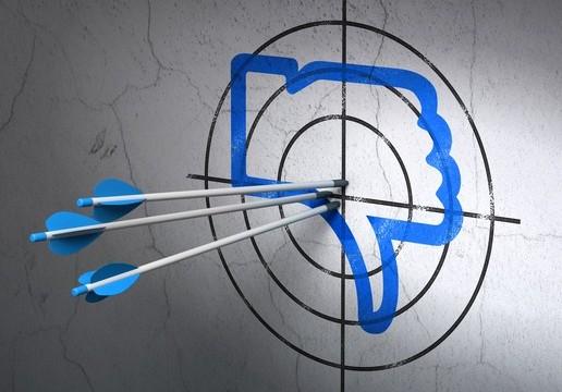 errori-aziende-social-network