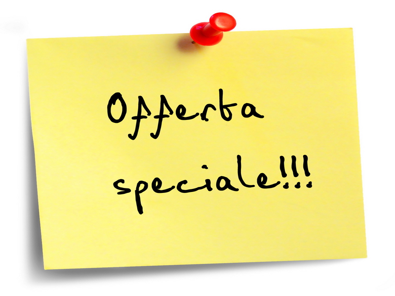 offerta-speciale-postit