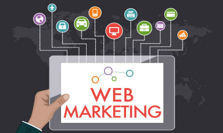 web-marketing-pmi
