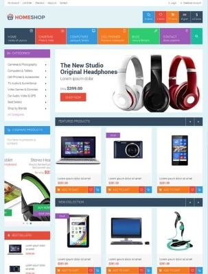 sito_ecommerce_immagini