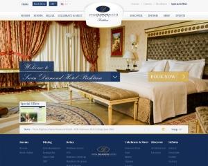 sito_hotel_immagini