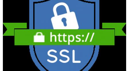 Cosa sono i certificati SSL e perché sono importanti