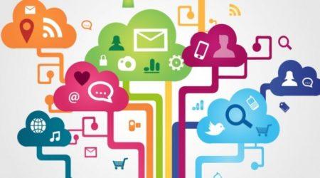 Come realizzare contenuti web in tempi di crisi