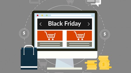 5 consigli per un Black Friday e un Cyber Monday di successo