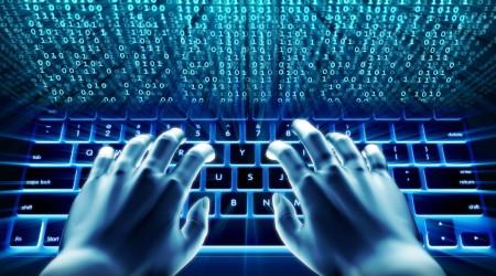 La normativa GDPR per il web: come funziona, cosa fare, cosa cambia