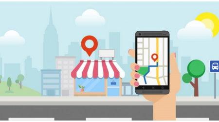 L'importanza di Google Maps per la local SEO
