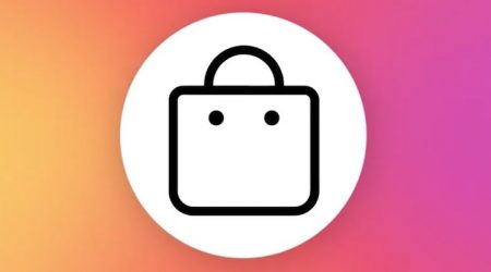 Instagram shopping - Una nuova frontiera per l'e-commerce