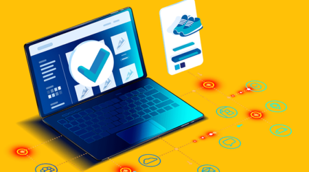 Come scegliere un'agenzia e-commerce