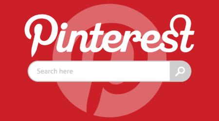 Pinterest: Come funziona e come puoi sfruttarlo per la tua azienda