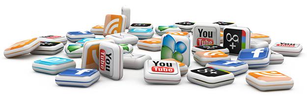 Siti internet per il turismo